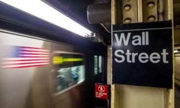 Wall: 35ο ρεκόρ ο S&P 500 για φέτος - Τέταρτη καλύτερη επίδοση στην ιστορία του ο Dow