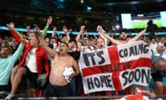 Euro 2021: Στη Βουλή ο τελικός – Ζητούν αργία οι Άγγλοι τη Δευτέρα