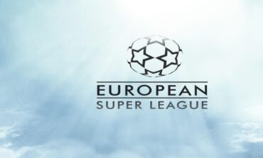 European Super League: Δικαστήριο δικαίωσε τα ιδρυτικά μέλη – «Επίθεση» στην UEFA