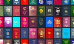 Εξάρχεια : 13 πλαστά διαβατήρια και άδειες παραμονής είχε ο Πακιστανός