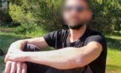 Συνελήφθη ο δράστης του φονικού στη Φολέγανδρο