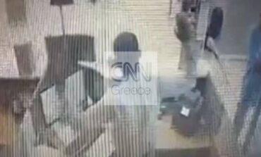 Ένοπλη ληστεία τράπεζας στο κέντρο της Αθήνας, στα χέρια της ΕΛ.ΑΣ. οι δράστες