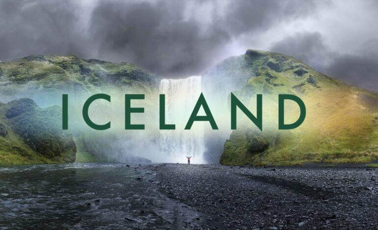 Το «πείραμα» της Ισλανδίας: Τι έδειξαν οι δοκιμές εφαρμογής της 4ήμερης εργασίας
