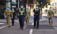 Αυστραλία: Παρατείνεται το lockdown στη Βικτόρια