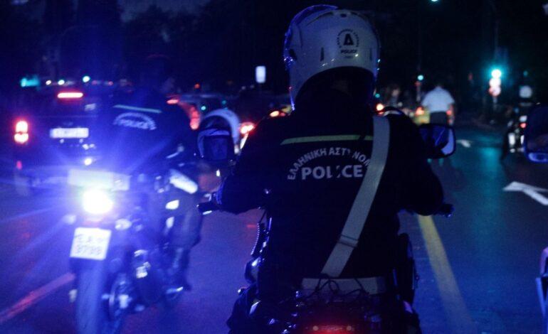 Θεσσαλονίκη: Άγριος ξυλοδαρμός 15χρονου για ένα κινητό – Τον χτυπούσαν ακόμα και όταν λιποθύμησε
