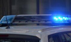 Χαλκιδική: Πυροβόλησαν και τραυμάτισαν 20χρονο-Συναγερμός ΕΛ.ΑΣ για συμμορία «νονών» της νύχτας