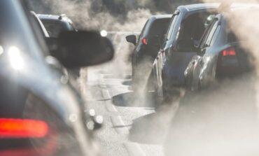 θα παρακολουθεί όλα τα αυτοκίνητα – Hλεκτρονικός φάκελος οχήματος με στοιχεία στο gov.gr