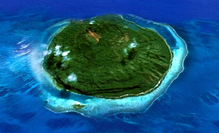 Αστέρες του Χόλιγουντ που διαθέτουν ιδιωτικά νησιά-παραδείσους