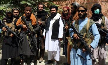 Οι Ταλιμπάν απαγορεύουν το ξύρισμα της γενειάδας στο νότιο Αφγανιστάν