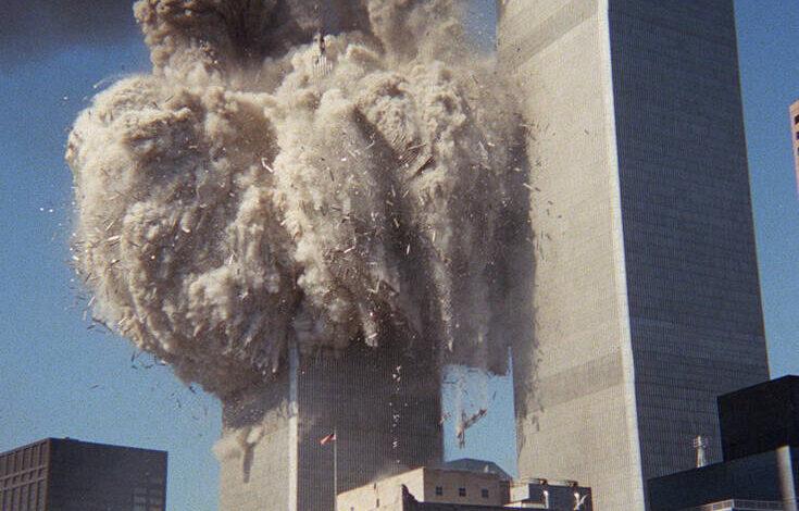 11η Σεπτεμβρίου: Πώς ξεκίνησε ο πόλεμος κατά της τρομοκρατίας – Ο απολογισμός