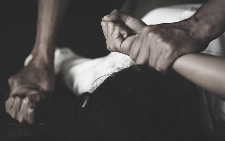 Ιταλία – Γυναικοκτονία: 26χρονη δολοφονήθηκε από τον πρώην σύντροφό της