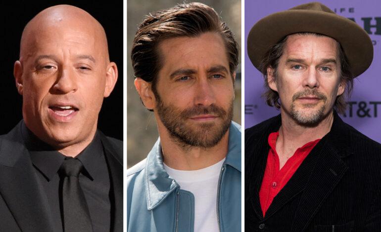 Σταρ του Χόλιγουντ που η ζωή τους επηρεάστηκε από το θάνατο των συμπρωταγωνιστών τους