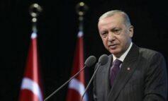 Ερντογάν: Η Τουρκία παραμένει διατεθειμένη να αναλάβει την προστασία του αεροδρομίου της Καμπούλ