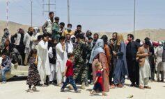 Έπαινοι από τις ΗΠΑ στις χώρες που ανακοίνωσαν πως θα υποδεχθούν Αφγανούς πρόσφυγες