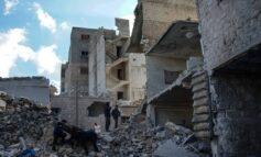Συρία: Τέσσερα μέλη της Χεζμπολάχ σκοτώθηκαν στα αεροπορικά πλήγματα του Ισραήλ