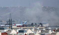 Ξεπέρασαν τους 100 οι νεκροί στην Καμπούλ
