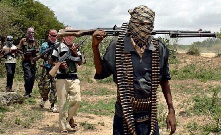Νιγηρία: Νεκροί δύο αξιωματικοί σε επίθεση εναντίον στρατιωτικής σχολής