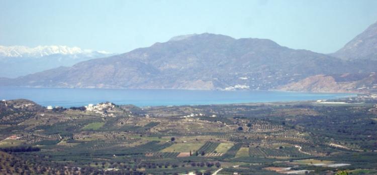 Κρήτη: Εκτέλεσαν 39χρονο έξω από το σπίτι του