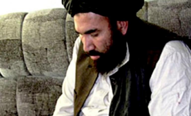 Al Jazeera: Πρώην κρατούμενος του Γκουαντάναμο, υπουργός Άμυνας των Ταλιμπάν