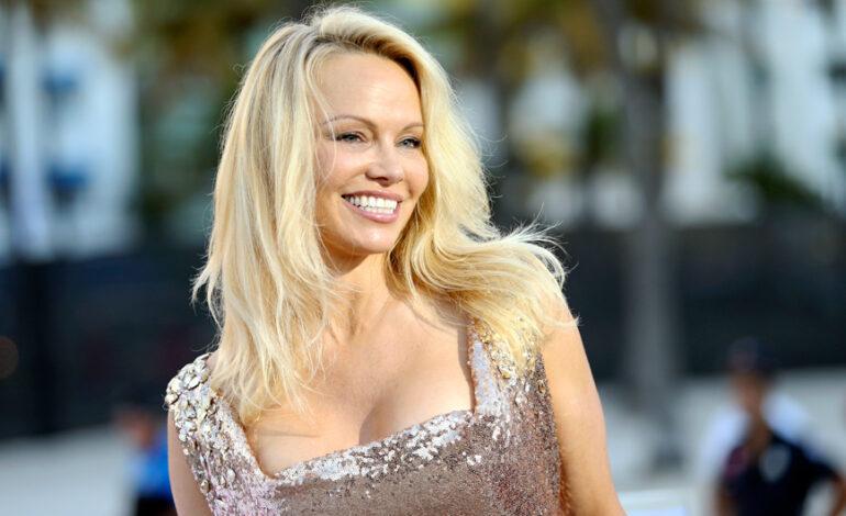 Celebrities που χώρισαν και ξαναπαντρεύτηκαν τους πρώην τους
