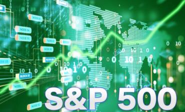 Wall Street: Διεύρυναν τα ρεκόρ τους Dow και S&P 500