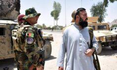 Μάχες μαίνονται σε μεγάλες πόλεις του Αφγανιστάν: Πτώματα στους δρόμους, σε φυγή ο κόσμος