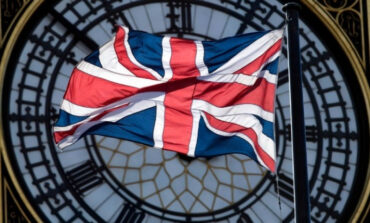 Βρετανία: Αμφιλεγόμενο νομοσχέδιο για το άσυλο προωθεί η κυβέρνηση