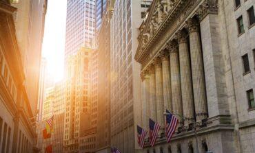 Συνέχισαν με νέα ρεκόρ S&P 500 και Nasdaq