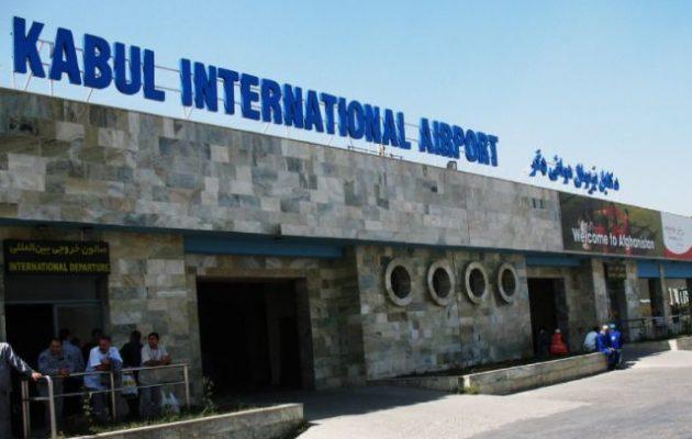 ΗΠΑ, Βρετανία, Αυστραλία φοβούνται τρομοκρατική επίθεση στο αεροδρόμιο της Καμπούλ