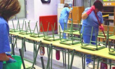 30 θέσεις εργασίας στο Δήμο Κηφισιάς