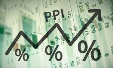 Wall Street: Κέρδη και τρίτο διαδοχικό ρεκόρ για Dow και S&P 500