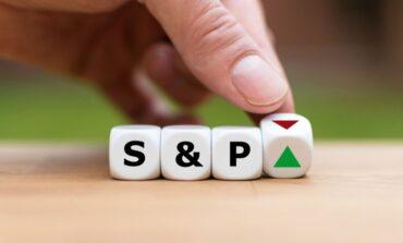 Πέμπτο διαδοχικό ρεκόρ για τους Dow Jones και S&P 500