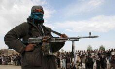 Ανάλυση – Αφγανιστάν: Το «νεκροταφείο αυτοκρατοριών» και τα λάθη ΗΠΑ-Μπάιντεν