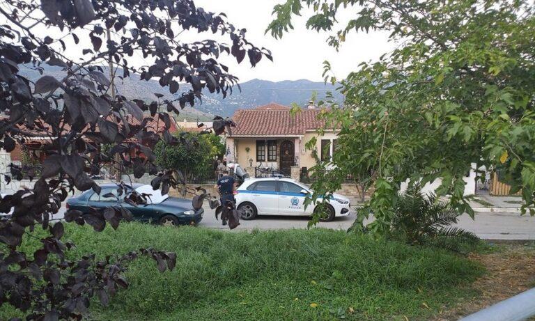 Βόλος: Ξεκαθάρισμα λογαριασμών βλέπει η Αστυνομία