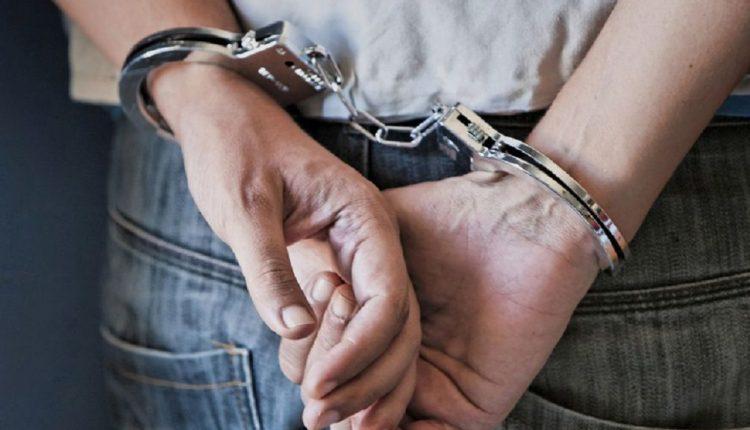 Λαμία: Για σεξουαλική κακοποίηση ανήλικης κατηγορείται 54χρονος