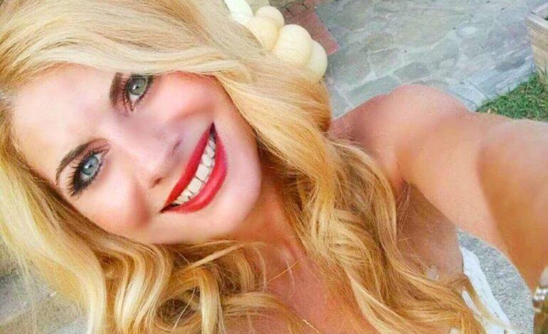 Άννα Μαρία Ψυχαράκη: Oι νέοι παίκτες στο Big Brother ίσως με έχουν πρότυπο