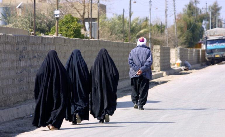 Έκκληση Γκουτέρες για βοήθεια στο Αφγανιστάν και τις γυναίκες