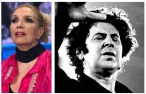Ίβα Τζανίκι – «Ο Μίκης Θεοδωράκης ήταν το έμβλημα του μεσογειακού τραγουδιού»