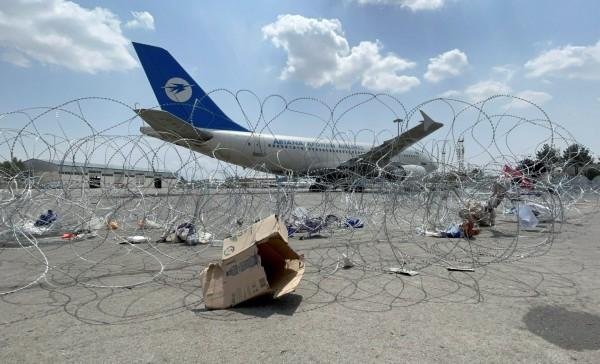 Αφγανιστάν: Κατάρ και Τουρκία σε προσπάθεια για επαναλειτουργία του αεροδρομίου της Καμπούλ