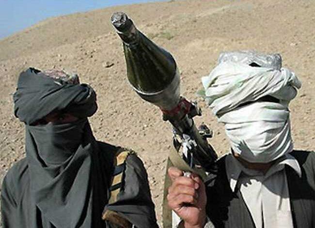 Αφγανιστάν: Οι Ταλιμπάν υποστηρίζουν ότι πήραν τον πλήρη έλεγχο της επαρχίας Πανσίρ