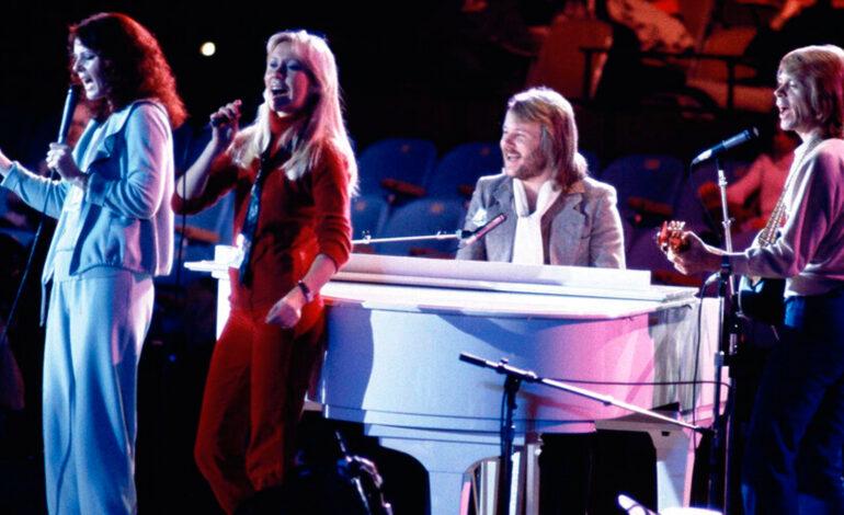 ΑBBA: Η μεγαλειώδης μουσική καριέρα και τραγωδίες που σημάδεψαν το σουηδικό κουαρτέτο