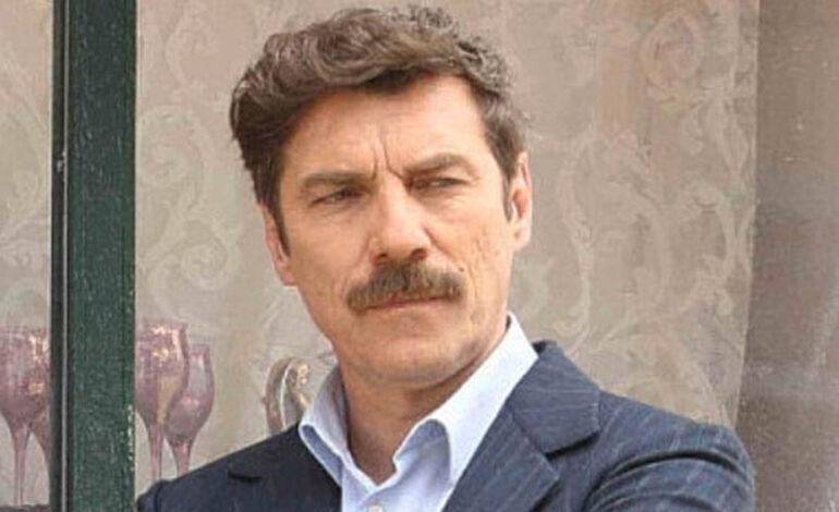 Γιάννης Στάνκογλου: Άλλο να τσακωθείς και άλλο να βιάζεις και να πηγαίνεις με παιδιά
