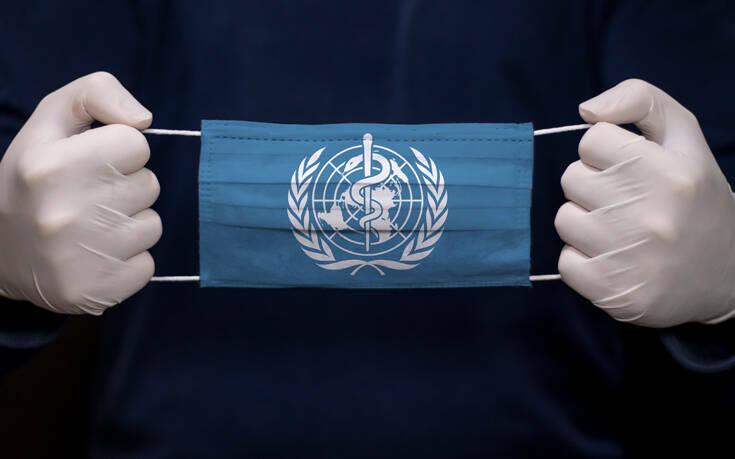Εκατοντάδες ιατρικές εγκαταστάσεις στο Αφγανιστάν κινδυνεύουν με λουκέτο προειδοποιεί ο ΠΟΥ
