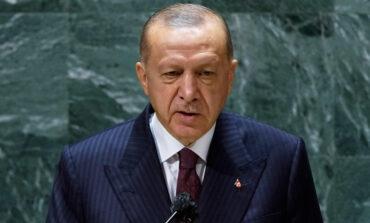 Ερντογάν: Θα αγοράσουμε κι άλλους S-400 από τη Ρωσία