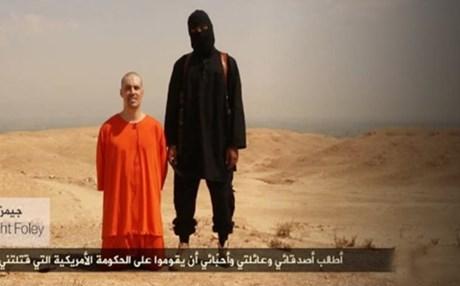 ΗΠΑ: Μέλος των «Beatles» του ISIS δήλωσε ένοχο για δολοφονίες Δυτικών ομήρων