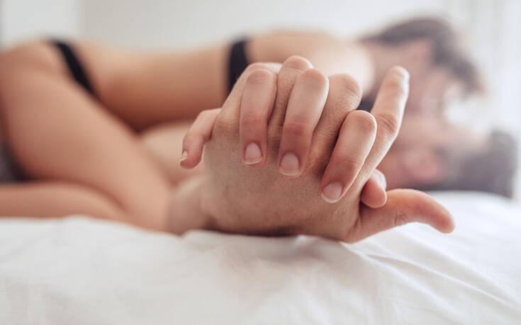 Η Μπέτι Μίντλερ προτρέπει τις γυναίκες στο Τέξας να απέχουν από το σεξ – «Πρόκειται για τα σώματά τους και την αυτονομία τους»