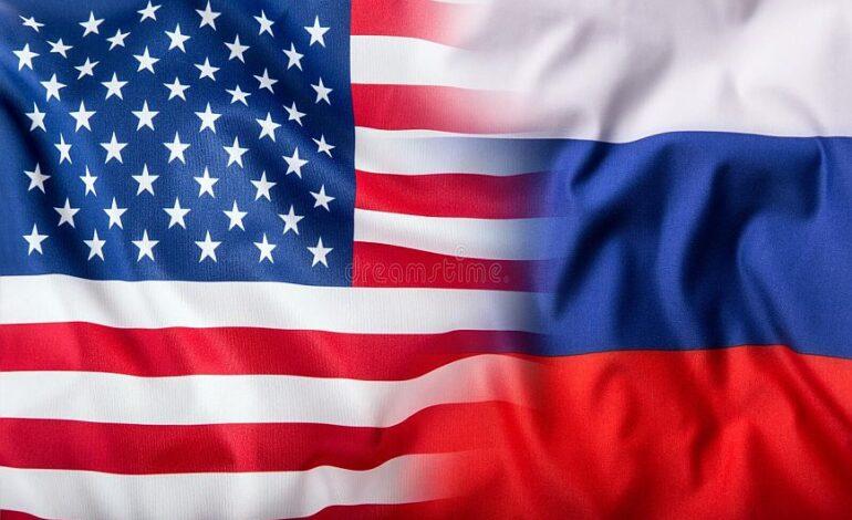 Η Μόσχα δηλώνει πρόθυμη να ξαναρχίσουν οι συνομιλίες με την Ουάσινγκτον για να αντιμετωπιστεί η τρομοκρατία