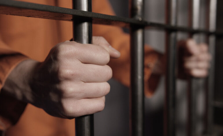 Η απίστευτη απόδραση ενός κρατούμενου μέσω… αλληλογραφίας