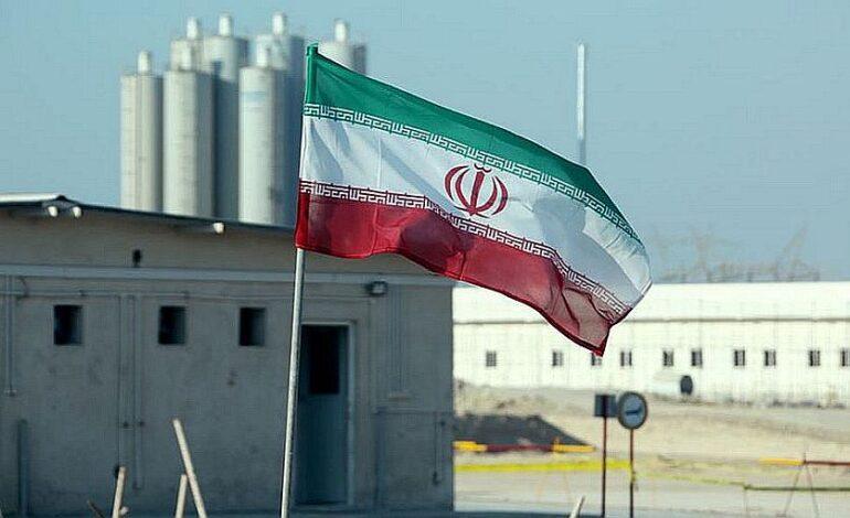Ιράν: Παραμένει υπό επιτήρηση το πυρηνικό πρόγραμμα της Τεχεράνης