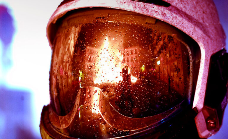 Ισπανία: Σε εμπρησμό οφείλεται η φωτιά στη Γκαλίθια, που εξακολουθεί να καίει εκτός ελέγχου
